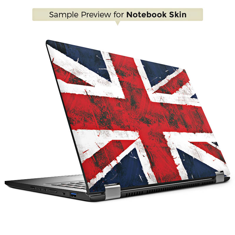 Folien-Skins-Notebooks-DELL-Inspiron-640m-Design-Cover-Schutz-Designfolien