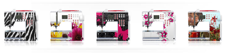 Skinned Products: DesignSkins® for MP3 Players, Game Consoles, Mobile Phones, Notebooks
